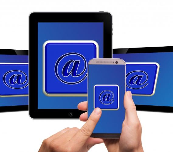 App Marketing Agentur hilft in vielen Branchen