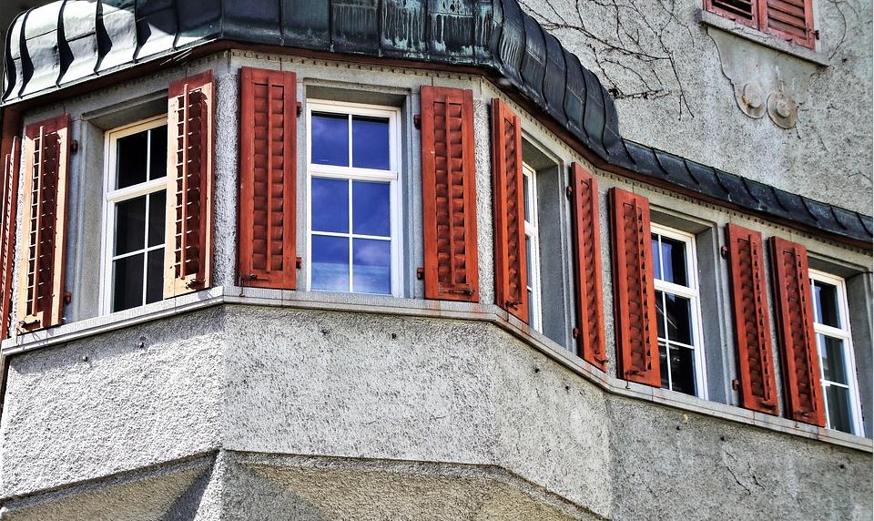 https://www.glueck-auf-immobilienmakler.de/glossar/immobilien-kaufen-essen/