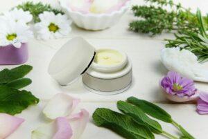 Skinceuticals CE Ferulic für eine feine Haut